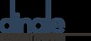 Dinale S.A. Logo