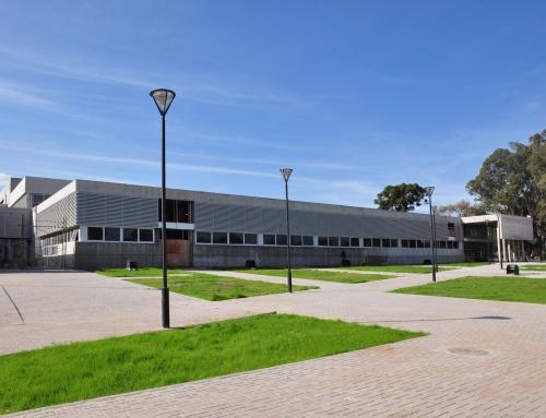 Hospital Nodal Venado Tuerto